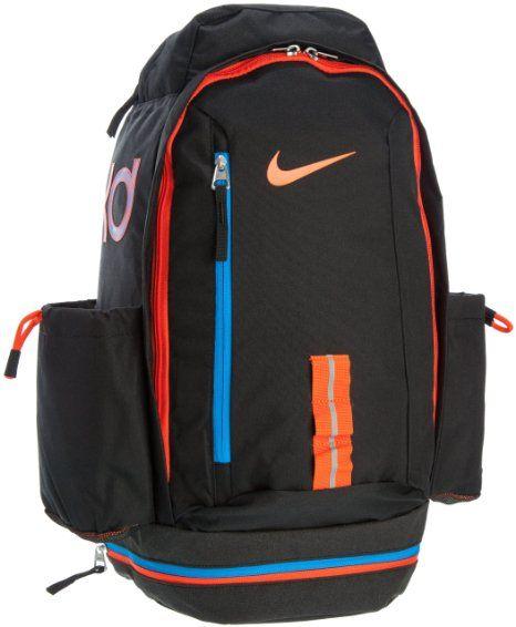 211dd548f07 KD bag<3 | ♥♥Basketball♥♥ My. Life. | Oklahoma city thunder ...