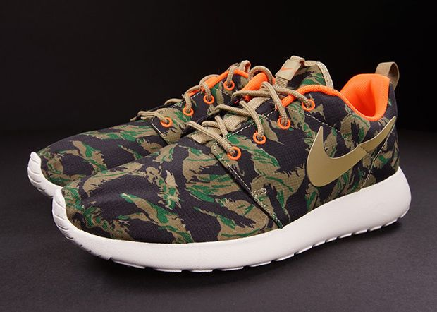outlet for sale website for discount cheap for sale Nike Roshe Run
