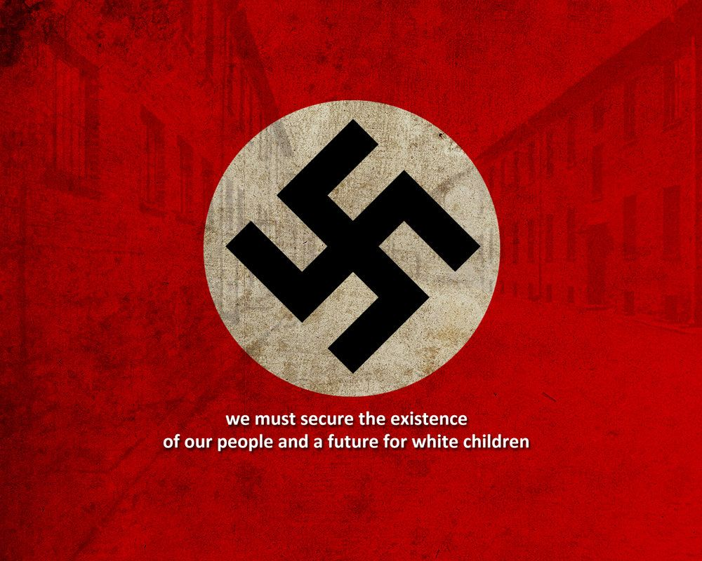 A swastika a prominent symbol during the war liesel the book a swastika a prominent symbol during the war biocorpaavc Image collections