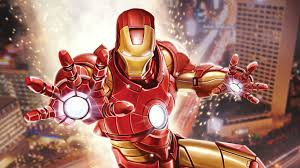 1366x768 Iron Man Marvel Comic 2020 1366x768 Resolution Wallpaper Hd Superheroes 4k Wallpapers Images Photos And Background Iron Man Marvel Comics Superhero