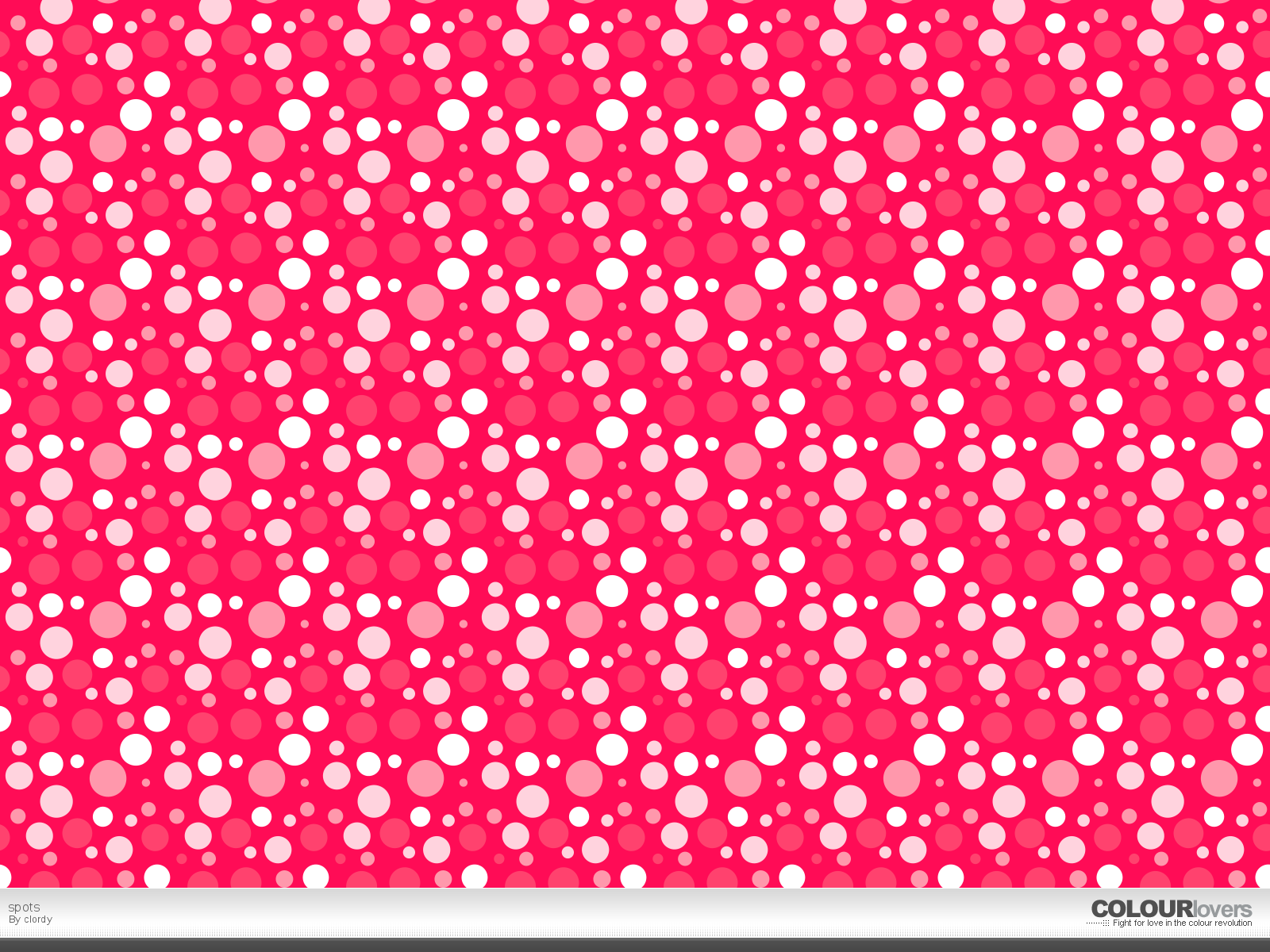 pattern | Seamless pattern - Pink (Color) Wallpaper ...