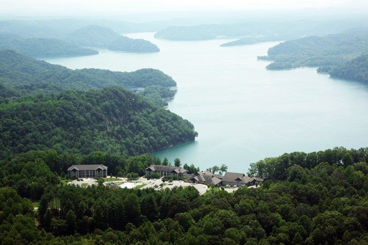 9 Secret Waterfalls in Tennessee - Tennessee Vacation