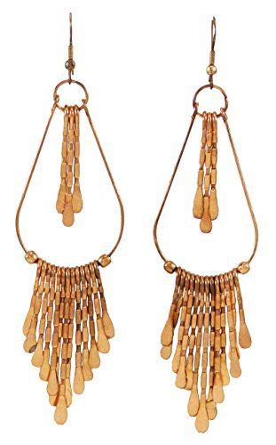 Banithani Goldtone Indische Designer Kronleuchter Ohrring Schöne  Modeschmuck Gesetzt Https://ift.tt/2IZj7FM Schöne Goldtone  Ohrhänger/Ohrringe. Mau2026