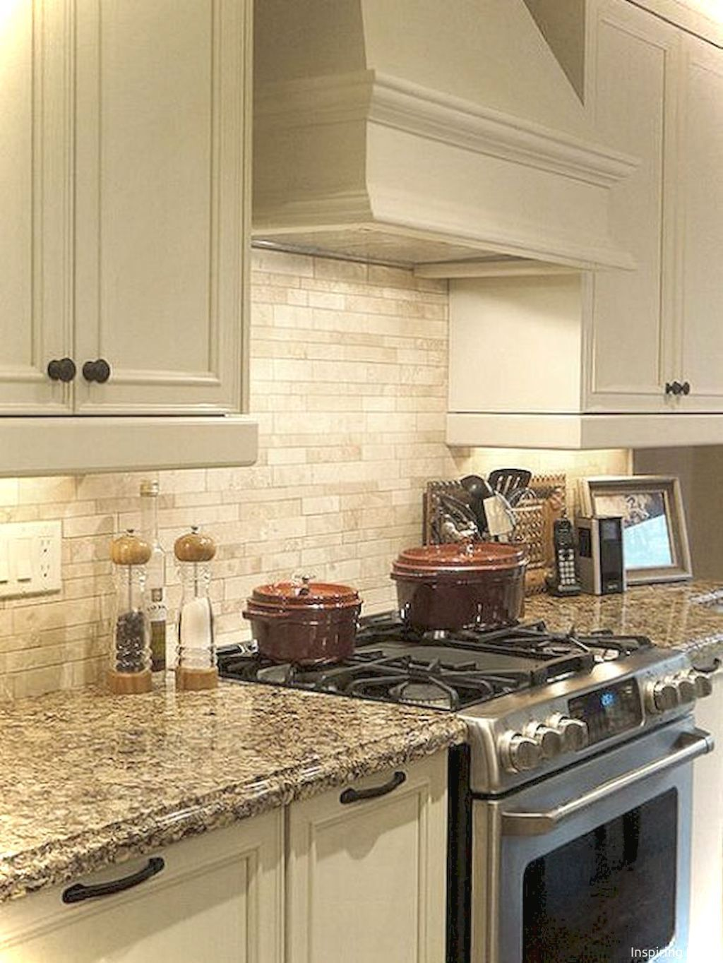 Ideas and expert tips on kitchen cabinet