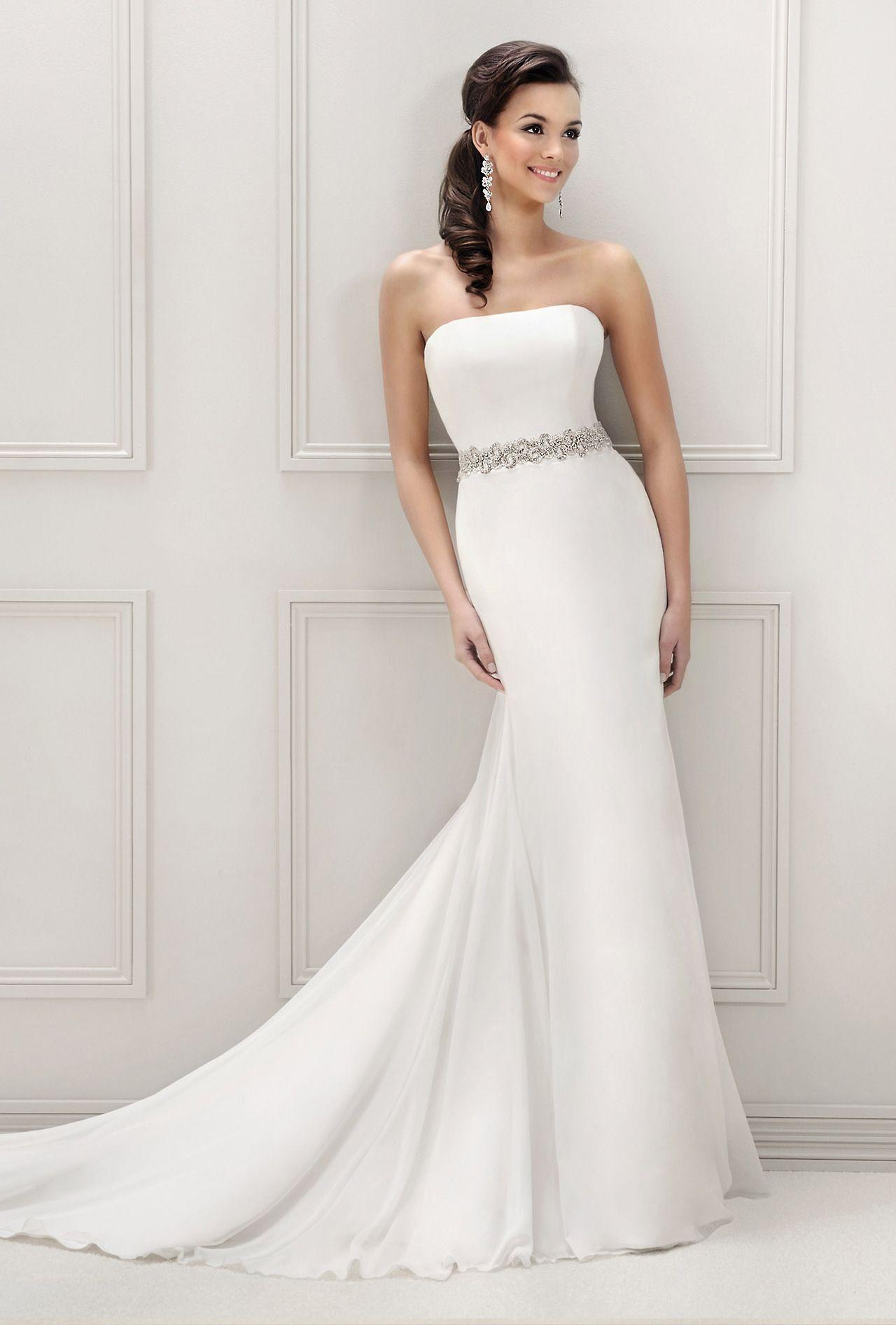 Agnes Bridal Dream Inexpensive Wedding Dresses Wedding Dresses Wedding Dress Inspiration