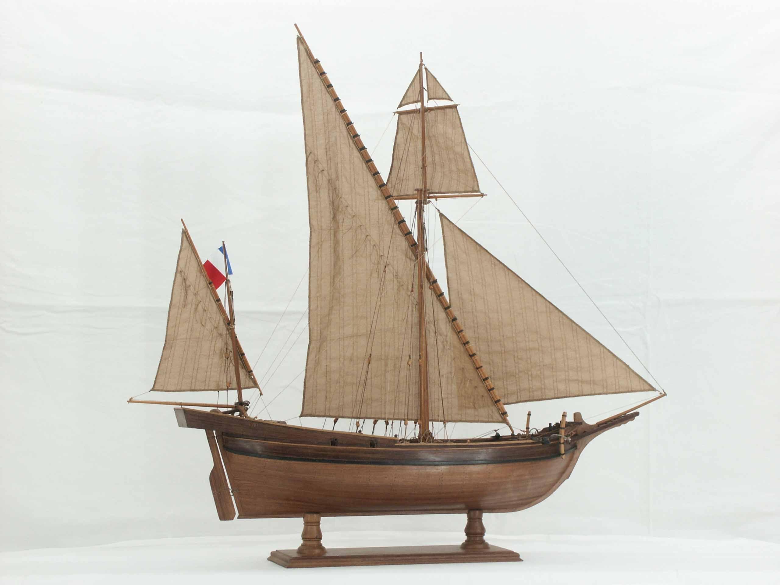 sailing ship - Căutare Google | ESCULTURA, ANATOMIA | Pinterest ...