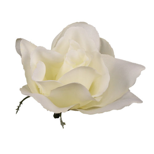Artificial flowers loose flower heads florist supplies uk florist supplies uk floral suppliesflorist sundriesfloristry suppliesartificial flowerssilk flowers all at fantastic prices mightylinksfo