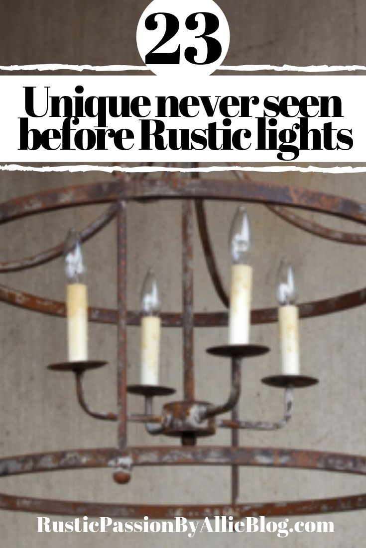 Photo of 23 of the BEST affordable farmhouse lights inspired by Joanna Gaines.