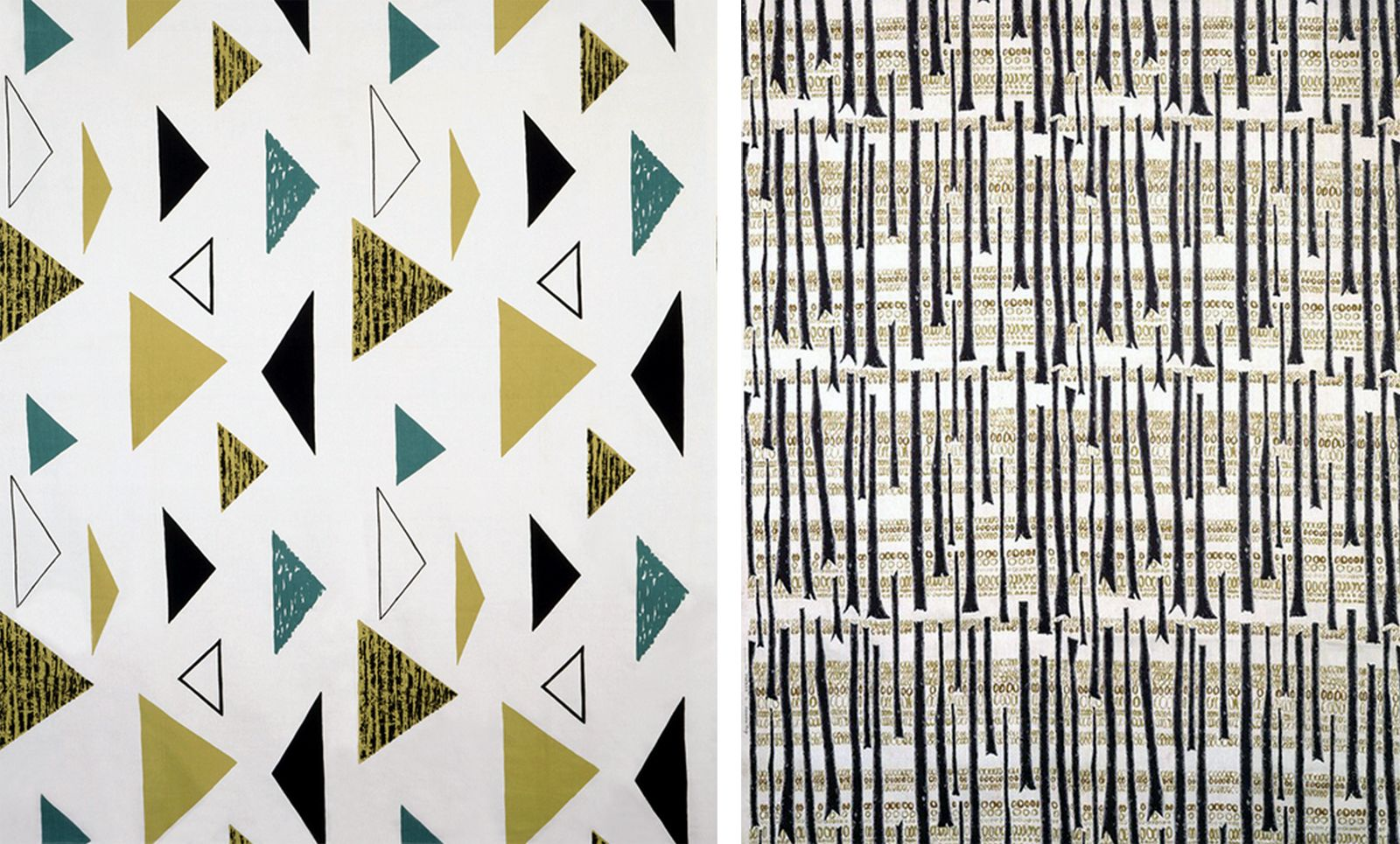 Klt sketchbook fabric friday lucienne day us