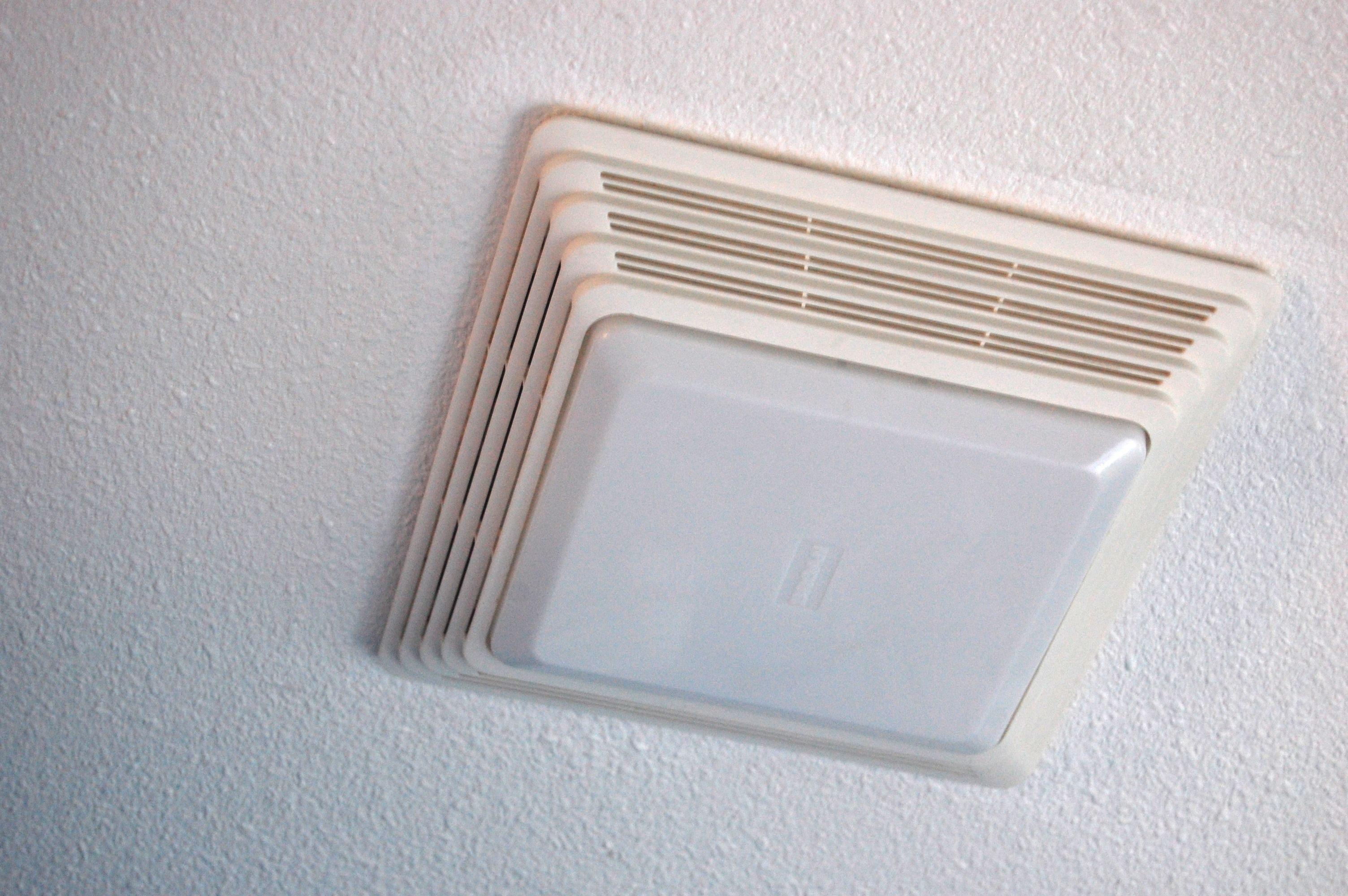 broan bathroom exhaust fan cover toilet exhaust fan fixtures are equally as important as several other features in that ba - Broan Bathroom Fan Cover
