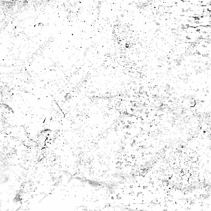 Grunge Dirt Overlay 0806 Background Overlay Grunge Png And Vector With Transparent Background For Free Download Dirt Texture Overlays Grunge Textures