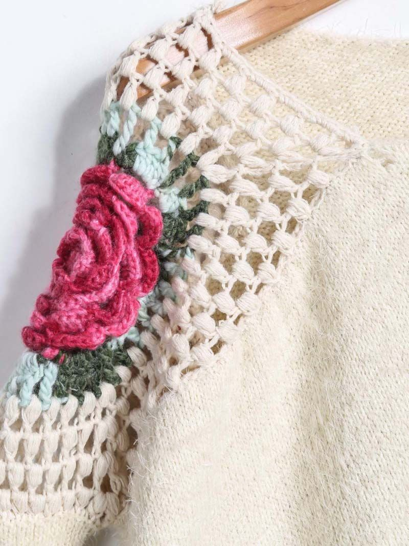 joefsf | Costura | Pinterest | Lana, Suéteres y Patrones