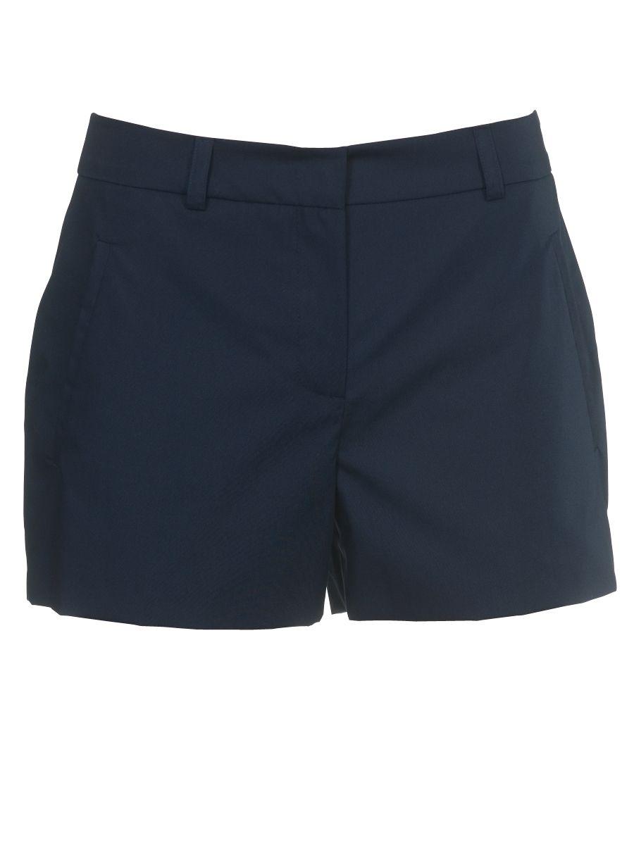 Schnittmuster Shorts 04/2011 #122A | Shorts | Pinterest | Shorts