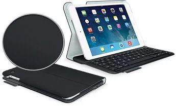 """Ultrathin Keyboard Folio for iPad mini"" https://sumally.com/p/1584439"