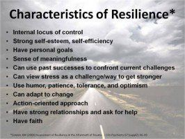 Resilience Quotes Resilience Quotesfamous People  Google Search  Adverse .