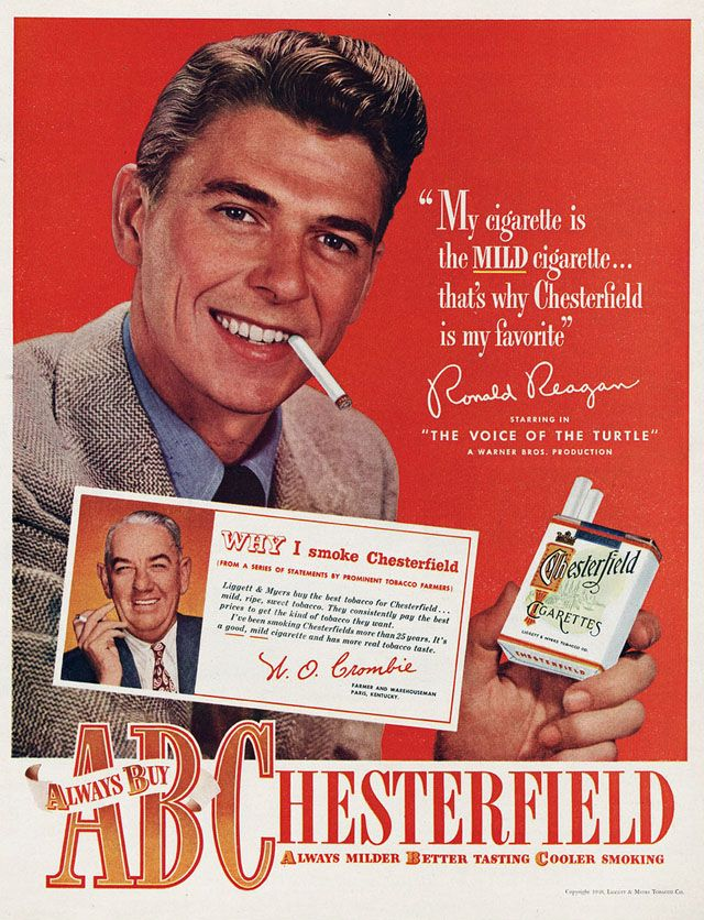 Buy beretta cigarettes Superkings tubes