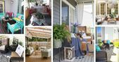 21 Relaxing Porch Design and Decor Ideas for the Perfect Getaway Spot #relaxings...,  #Decor ... #relaxingsummerporches 21 Relaxing Porch Design and Decor Ideas for the Perfect Getaway Spot #relaxings...,  #Decor #Design #getaway #ideas #Perfect #Porch #Relaxing #relaxingsummerporches #relaxings #spot #relaxingsummerporches 21 Relaxing Porch Design and Decor Ideas for the Perfect Getaway Spot #relaxings...,  #Decor ... #relaxingsummerporches 21 Relaxing Porch Design and Decor Ideas for the Perfe #relaxingsummerporches