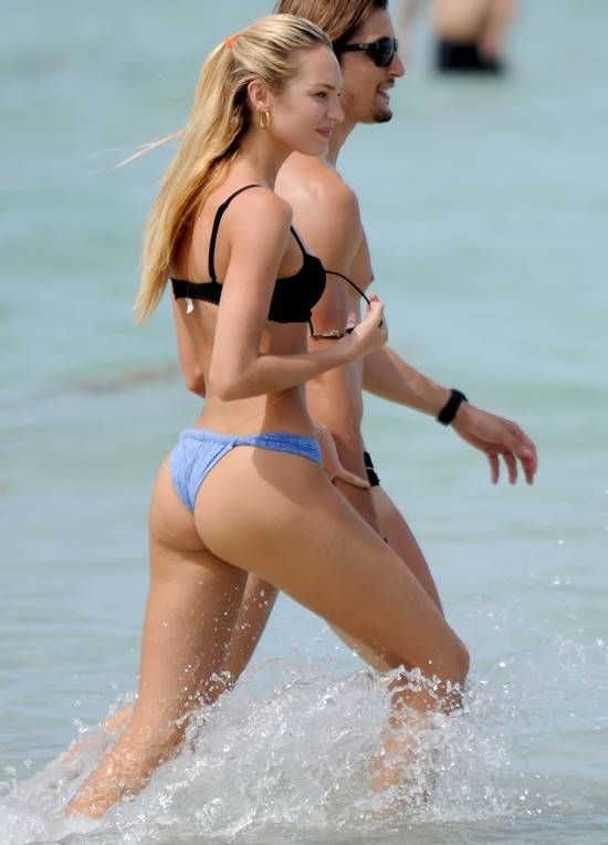 Hot thong bikini galleries