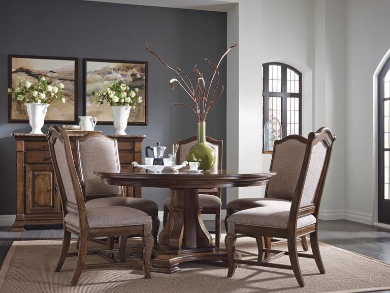 GPD342 TX house Pinterest Furniture retailers, Round dining