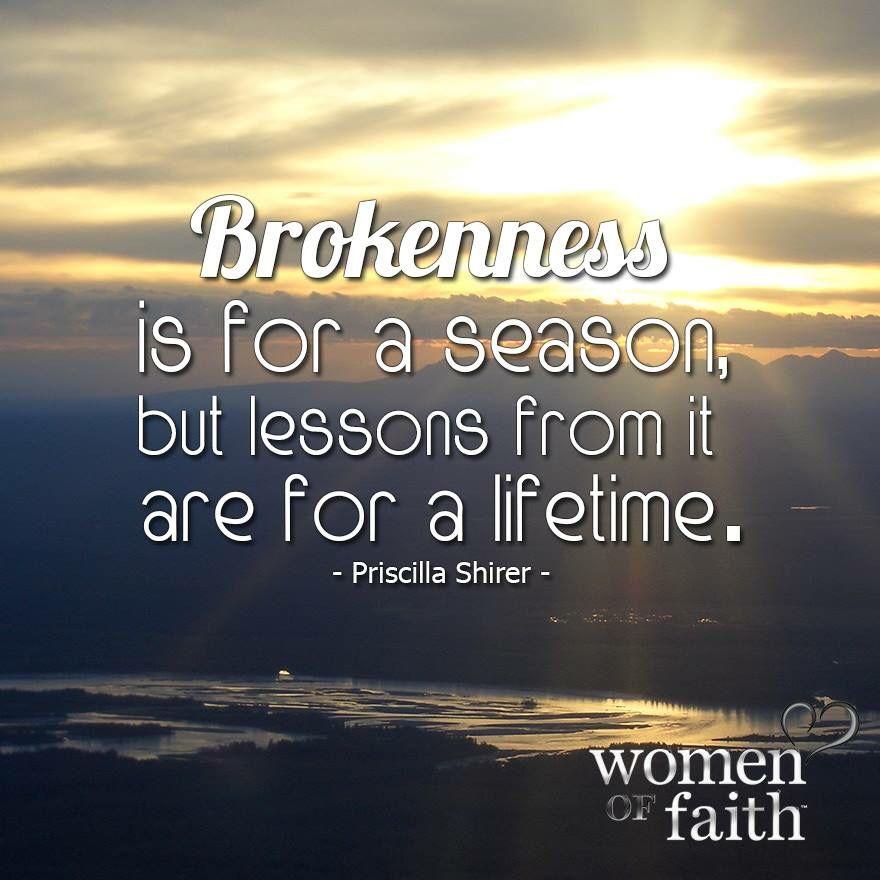 Proverbios, Dios Es Fiel Y Frases