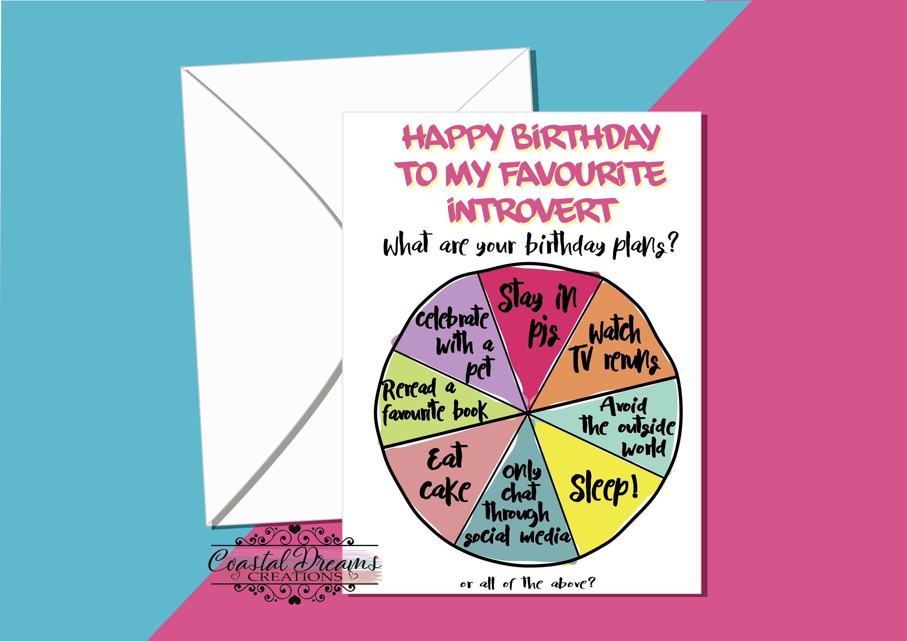 9 Best Picture Card Birthday Chart Happy Birthday Card Funny Happy Birthday Me Birthday Charts