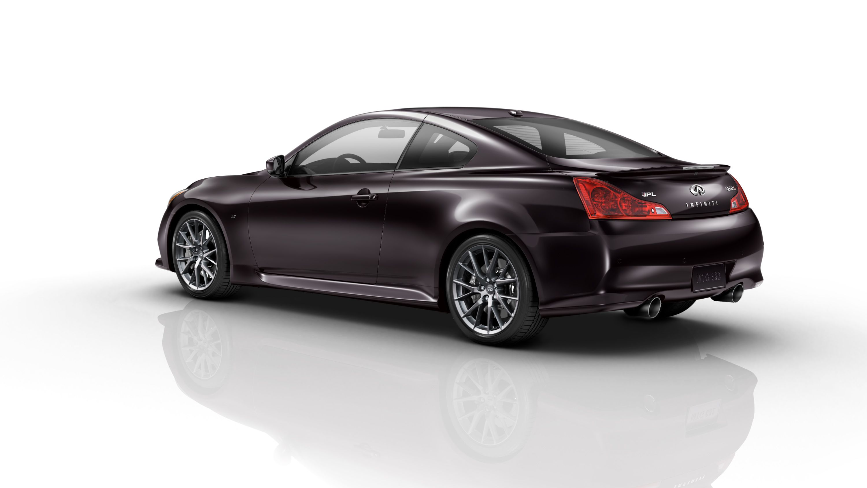 2015 infiniti q60 sedan and coupe infiniti pinterest sedans 2015 infiniti q60 sedan and coupe infiniti pinterest sedans and coupe vanachro Image collections