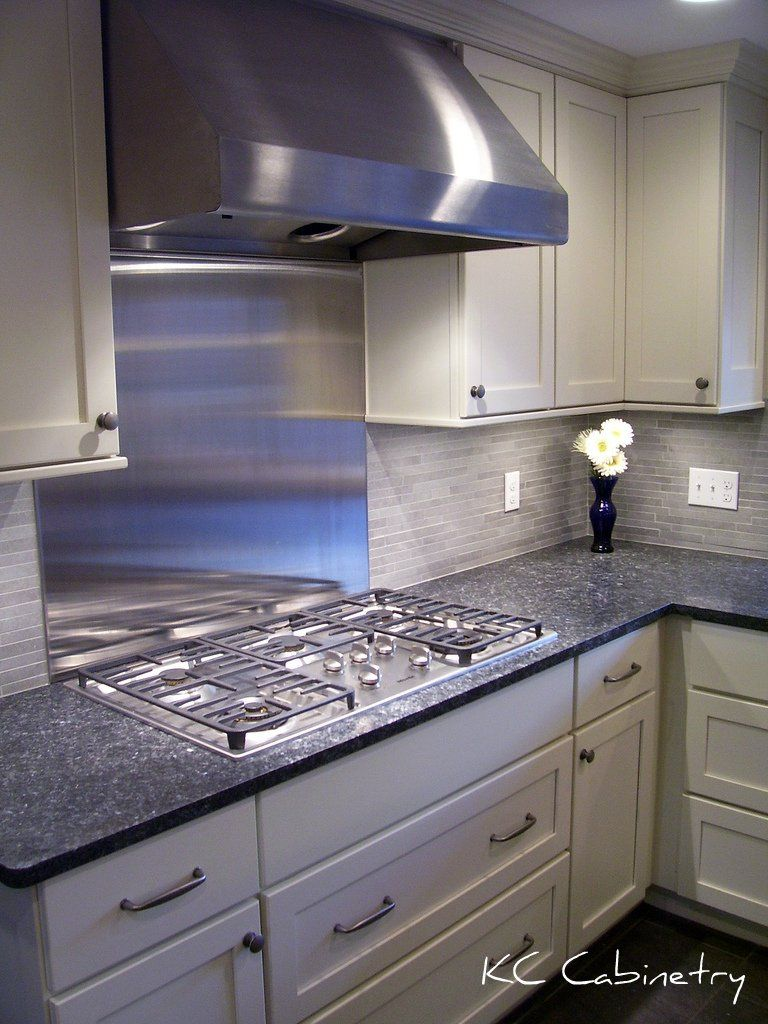 Steel Grey Leathered Granite Kitchen Google Search
