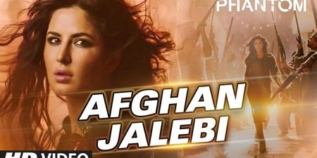 Download Afghan Jalebi Full Video Song Download Mp3 Afghan Jalebi Song Afghan Jalebi Full Video Song Download Indian Movie Songs Hindi Movie Song Movie Songs