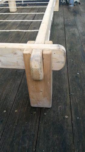 25 + › 10 meisterliche Tipps und Tricks: Holzbearbeitungswerk Schreinerei Holzbearbeitungsklemmen … #woodworkingprojectschair