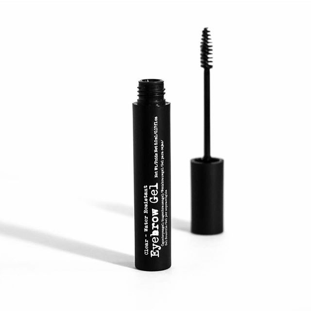 The best eyebrow gel - The BrowGal eyebrow gel will keep ...