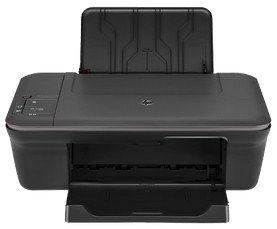pilote imprimante hp deskjet 1050 print scan copy