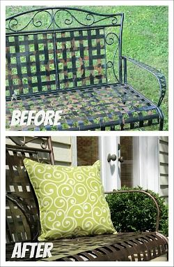 spray painting furniture for mimi s elephant shelf rio rh pinterest com