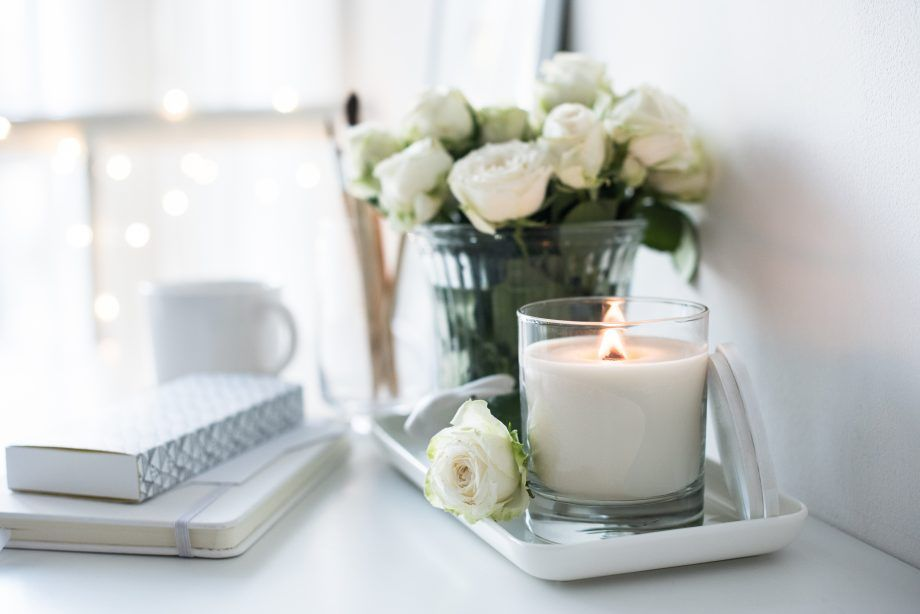 The best scented candles to make your home smell incredible #scentedcandles
