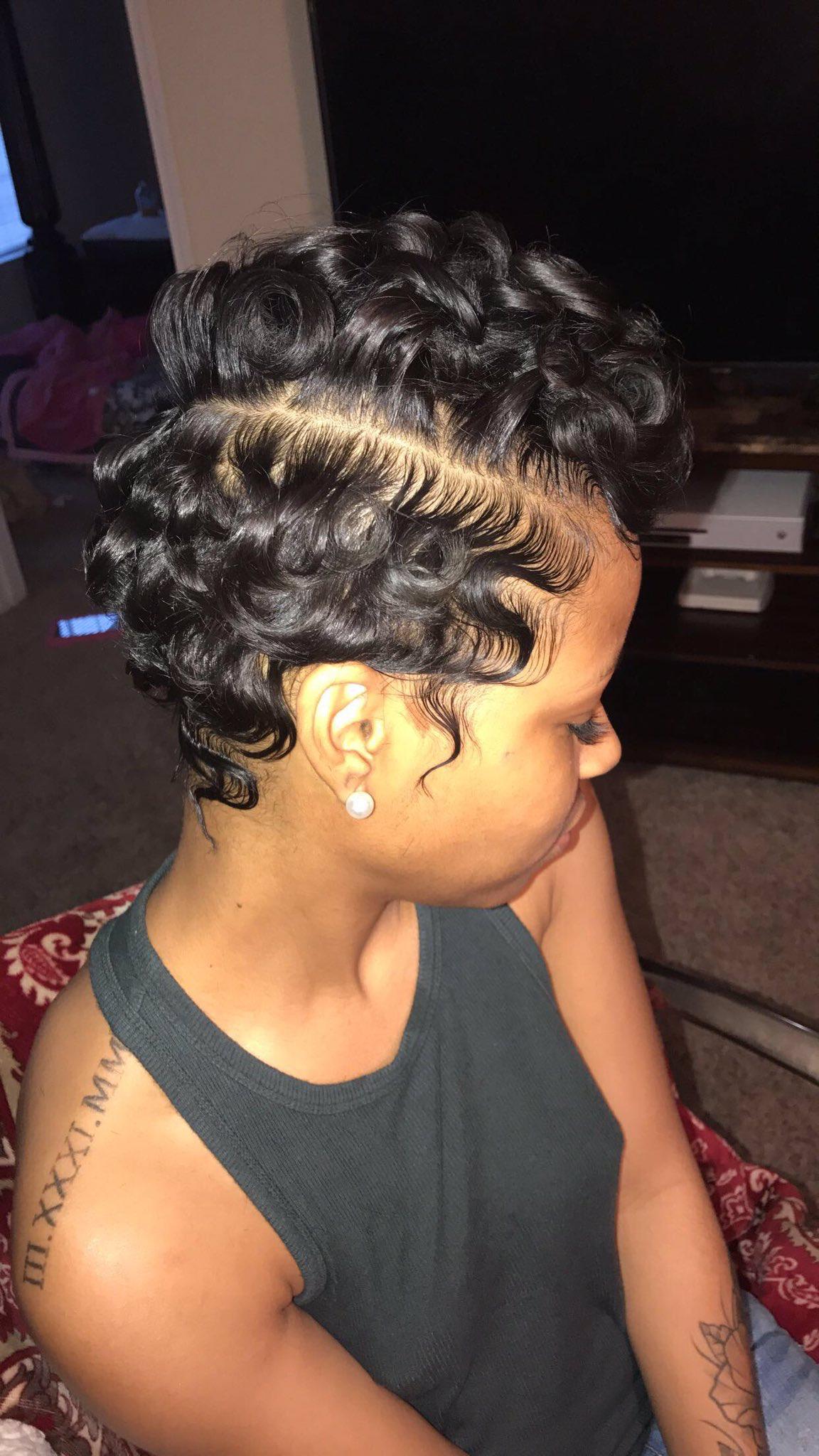 11+ stupefying 10 year old girls hairstyles ideas   finger
