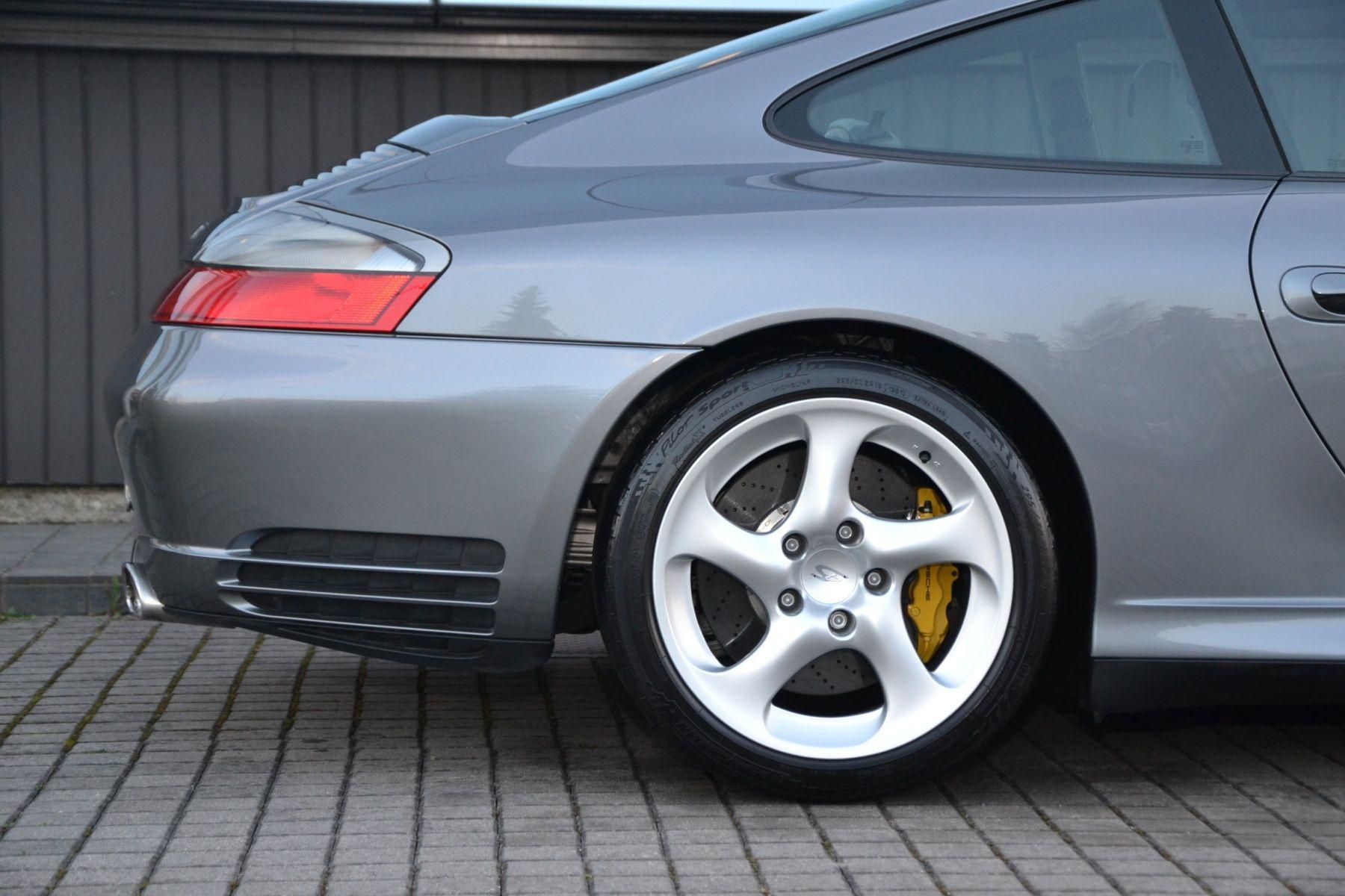 Pin By Keith Wong On Porsche 996 C4s Porsche Porsche For Sale Porsche 911 996