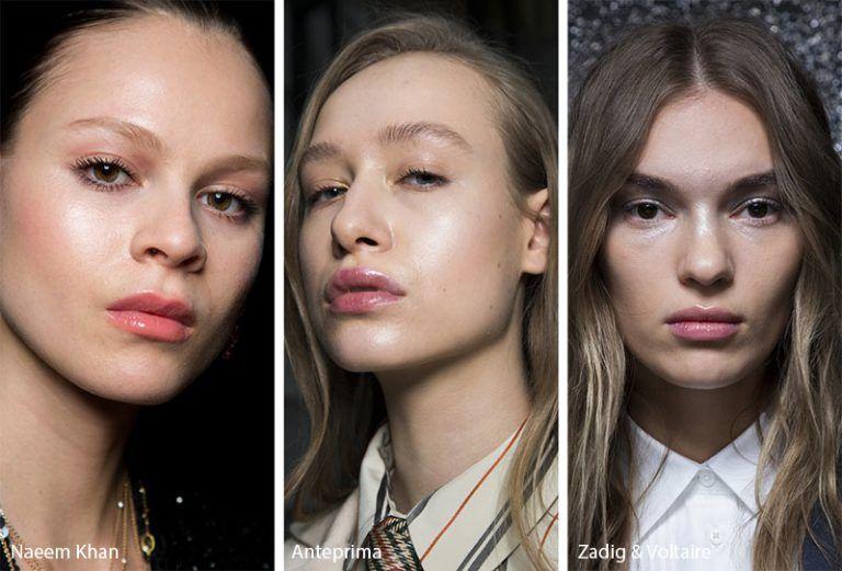 L Absolu Gloss In 2020 Lancome Makeup Lips