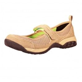 women's foot support mary janes approvedthe national