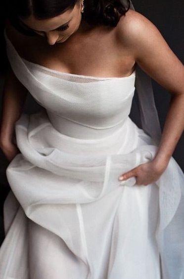 Pin By Jordin Rawski On Wedding Belles In 2020 Wedding Dresses Simple Wedding Dresses Lace Wedding Dress Inspiration