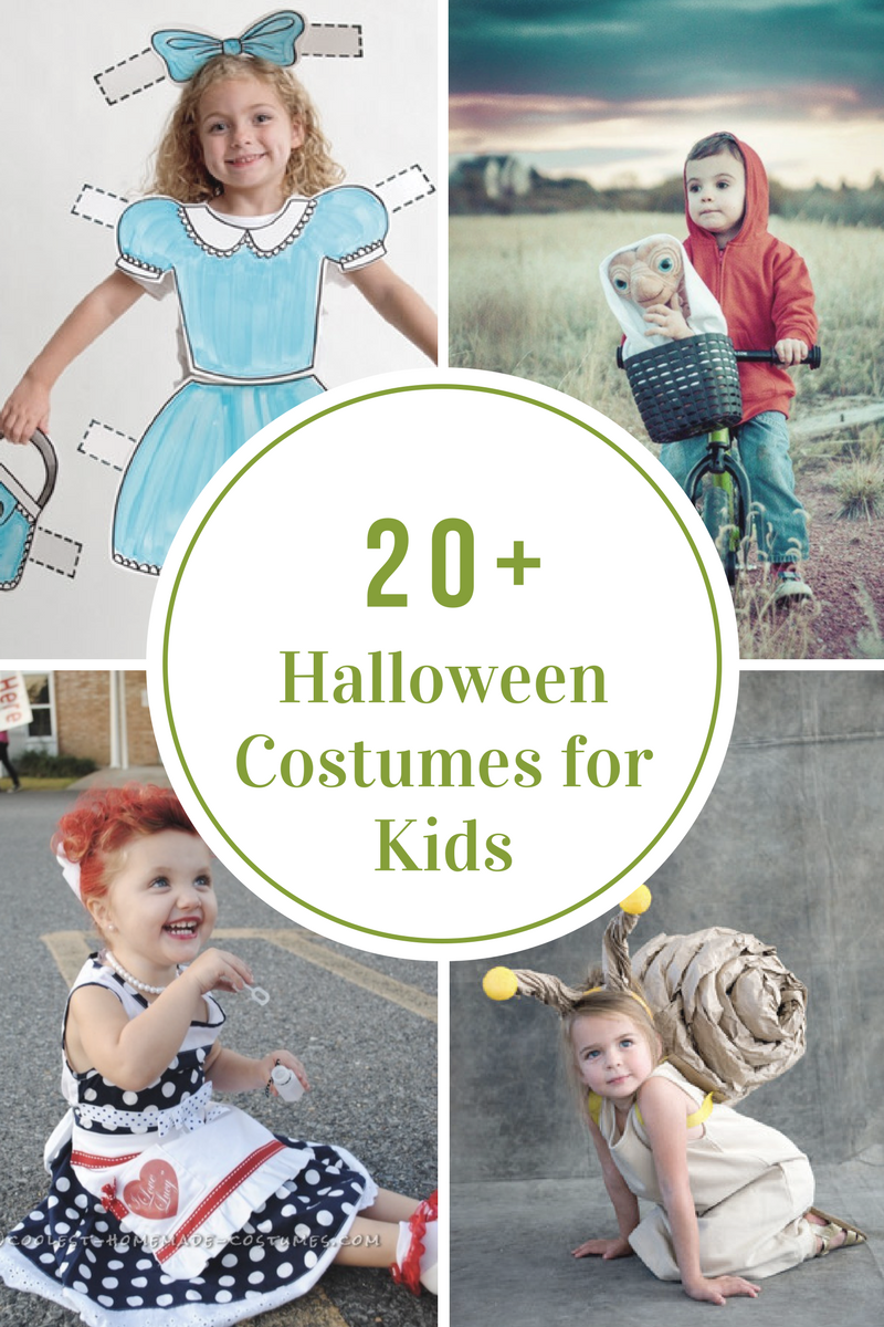 halloween costumes for kids | halloween ideas, family halloween and