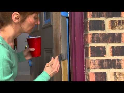 How To Paint A Porch Deck The Paint Studio In 2020 Decks And Porches Deck Ace Hardware Store