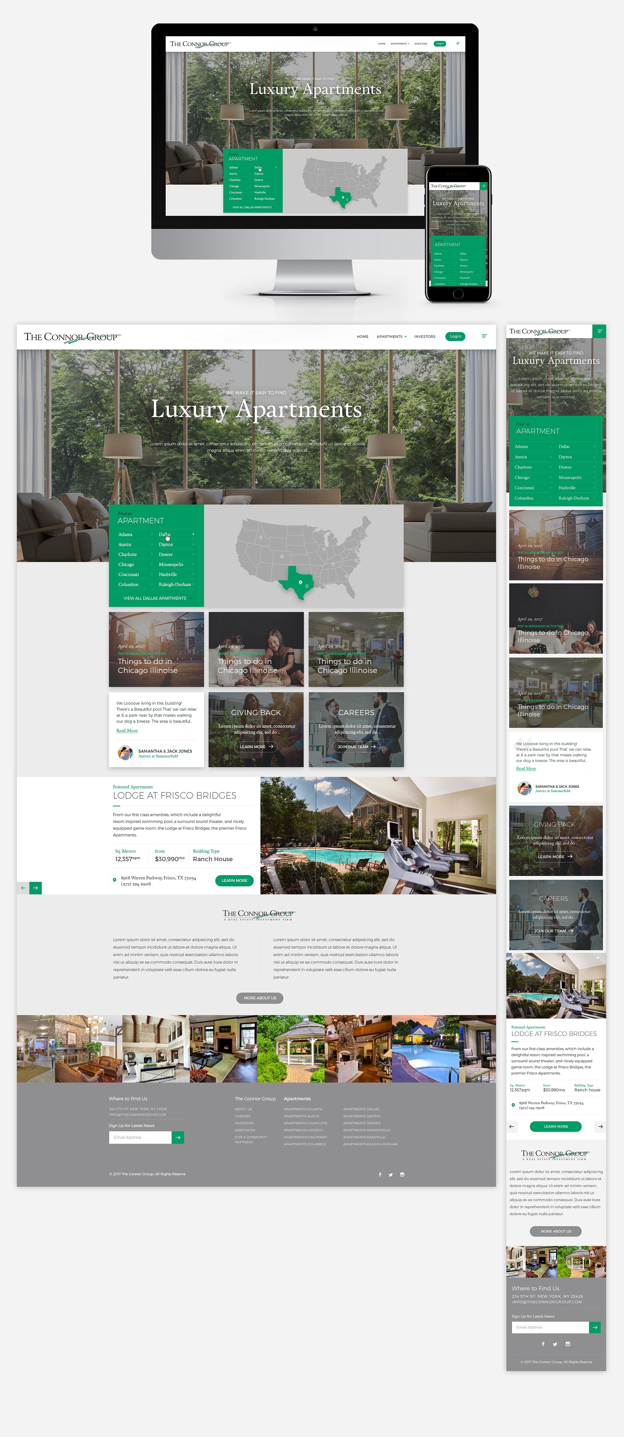 Pin By Skyler O On Dsgn 360 Proj 1 Moodboard Website Design Inspiration Webpage Layout Layout Design