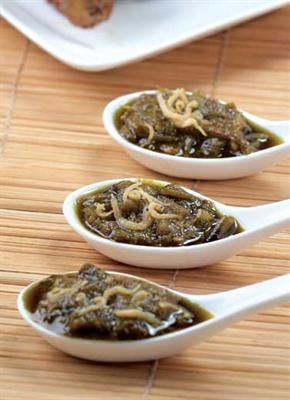 Femina Co Id Sambal Lado Mudo Tasty Indonesian Food You Should