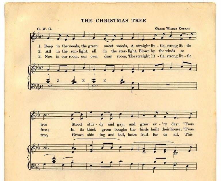 Tinker Tinker Craft Vintage Christmas Printable S Free