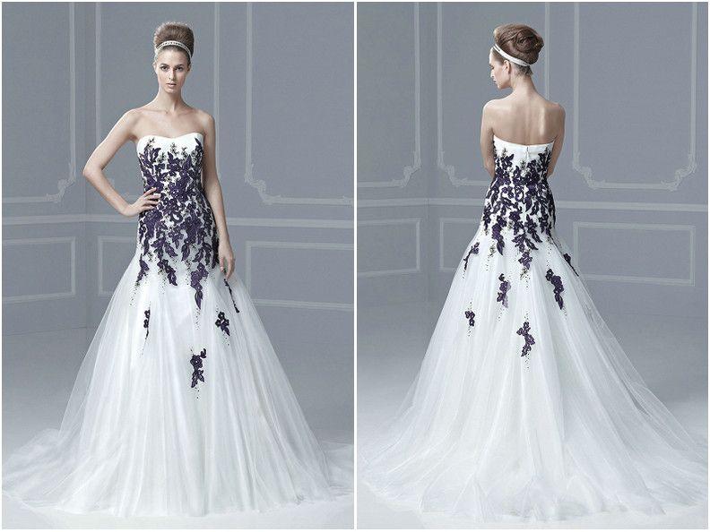 16 non traditional wedding dresses unusual but elegant wedding ideas