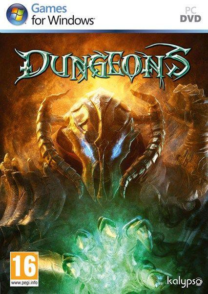 DRAGON AGE 2 Pc Game Free Download Full Version | Gaming
