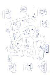 wegbeschreibung deutsch arbeitsbl tter wegbeschreibung e brettspiele. Black Bedroom Furniture Sets. Home Design Ideas