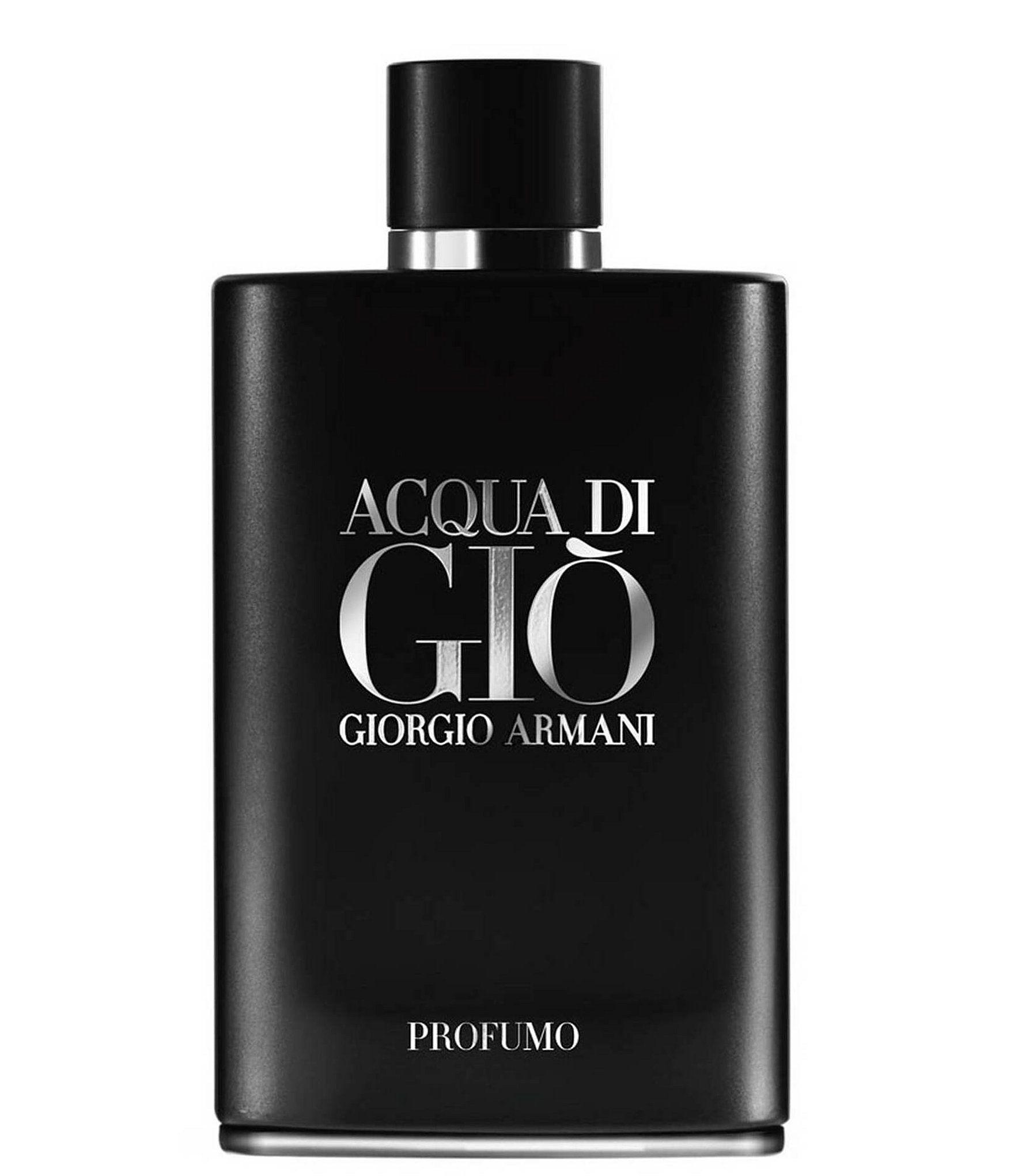 Giorgio Armani Armani Beauty Acqua Di Gio Profumo Eau De Parfum Spray Dillard S In 2020 Armani Acqua Di Gio Profumo Acqua Di Gio Giorgio Armani