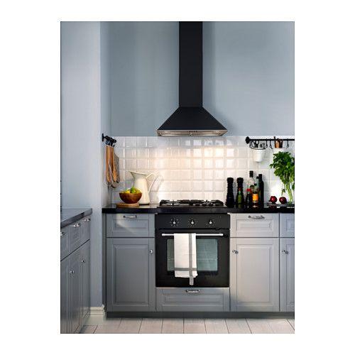 Ikea Showroom Kitchen: Ireland: Affordable Home Furnishing & Decoration