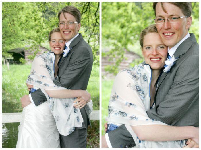 Happy Confetti | Fotografie + Inspiratie | bruidsfotografie, fotoshoots en meer