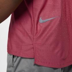 Photo of Nike Tech Pack Herren-Laufoberteil – Rot NikeNike